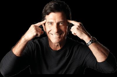 T. Harv Eker's FreedomFirst Wealth Coaching