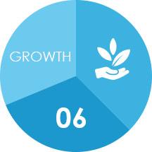 06: Growth
