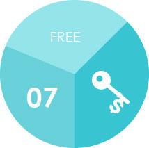 07: Free